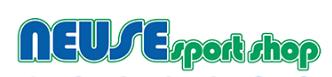 Neuse Sport Shop Promo Codes
