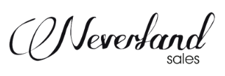 Neverland Sales Coupons