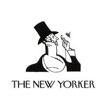 The New Yorker coupons