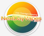 NextDayVapes Coupons