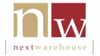 NextWarehouse Coupons