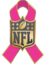 NFL Game Access coupons