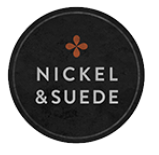 Nickel & Suede Coupons