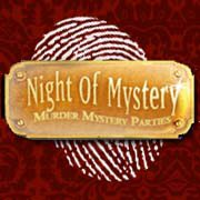 nightofmystery.com