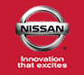 Nissan Parts Webstore Coupons
