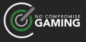 No Compromise Gaming Coupons