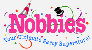 Nobbies Coupons