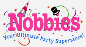 Nobbies Promo Codes
