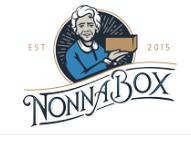 Nonna Box Coupons