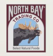North Bay Trading Coupons