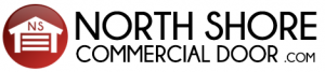 North Shore Commercial Door Coupons