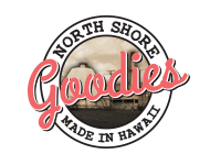 North Shore Goodies Coupons