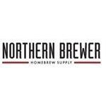 northernbrewer.com