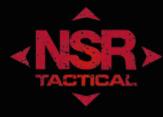 NSR Tactical Coupons