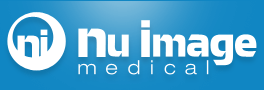 Nu Image Medical Coupons