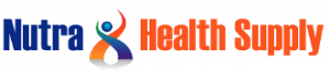 Nutra Health Supply Coupons