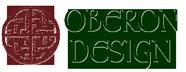 Oberon Design Coupons