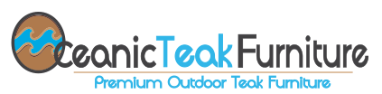 Oceanic Teak Furniture Coupons