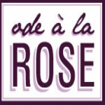 Ode A LA Rose Coupons