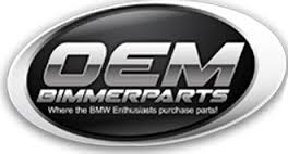 OEMBimmerParts Coupons