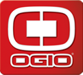 OGIO Coupons