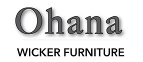 Ohana Wicker Furniture Coupons