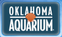 Oklahoma Aquarium Coupons