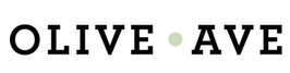 Olive Ave Coupons