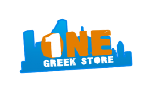 One Greek Store coupons