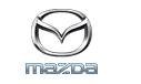 OnlineMazdaParts Coupons