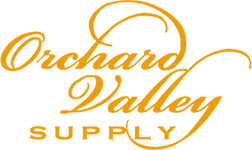 Orchard Valley Supply Coupons