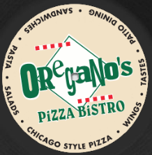 Oregano's Pizza Bistro Promo Codes