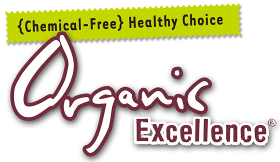 Organic Excellence Coupons