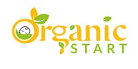 Organic Start Coupons
