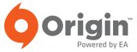 Origin Coupons