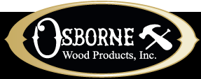 Osborne Wood Products Coupons
