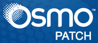 OSMO Patch Coupons