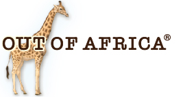 Out Of Africa Coupons