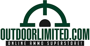 Outdoor Limited Promo Codes