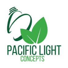 Pacific Light Concepts Coupons