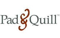 Pad & Quill coupons