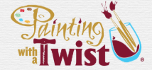 Painting With A Twist Coupons