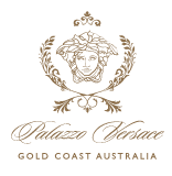 Palazzo Versace coupons