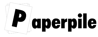 Paperpile Coupons