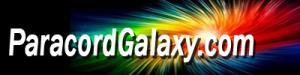Paracord Galaxy Coupons