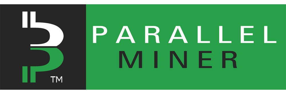 Parallel Miner Coupons