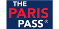the-paris-pass Coupons
