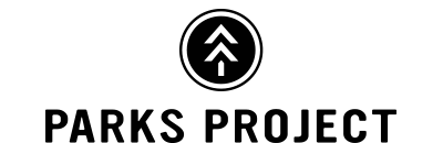 Parks Project Coupons