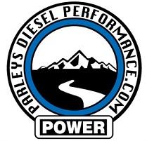 Parleys Diesel Performance Coupons