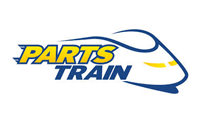Auto Parts Train Coupons